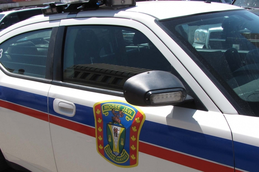 2 men receive upgraded charges after vicious fight in Moose Jaw