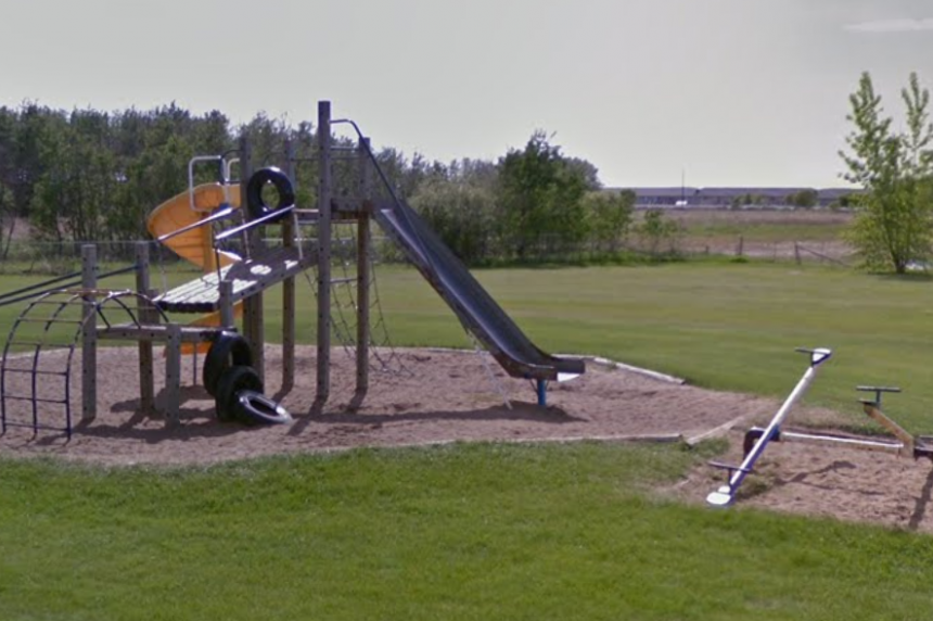 12-year-old Warman boy safe after possible abduction: RCMP
