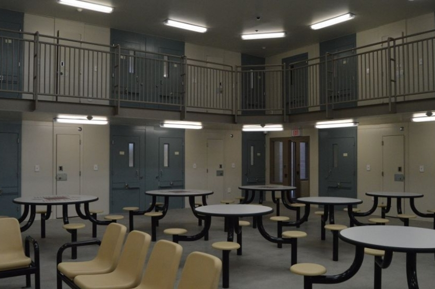 Sask. reviewing use of 'administrative segregation' at provincial jails