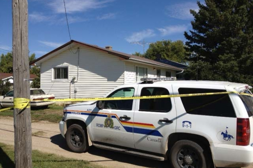 'I feared for my life,' says RCMP officer at Holdfast shooting inquest
