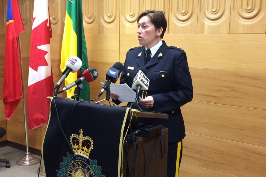 Update: Suspect in Ahtahkakoop Cree Nation shooting dies