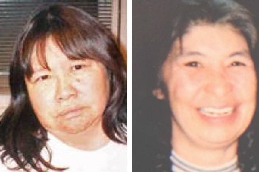 Alberta man to plead guilty to murdering 2 Sask. women in 2007, 2009: Crown