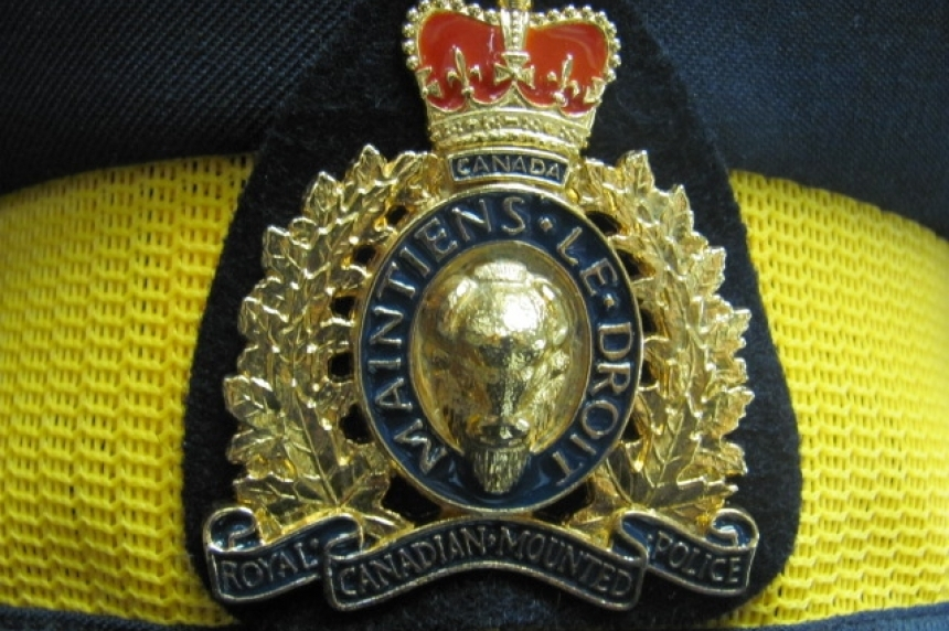 Swift Current woman charged with 2nd-degree murder