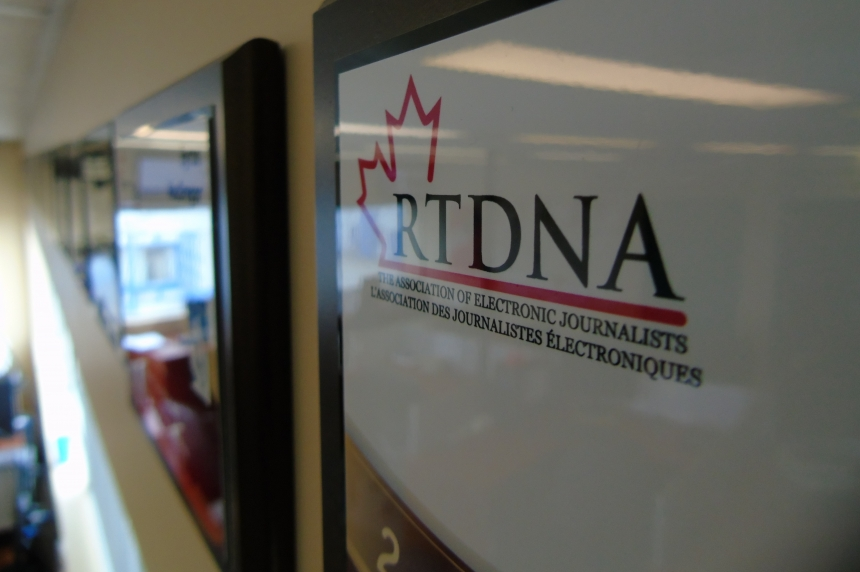 News Talk Radio honoured with 4 RTDNA awards