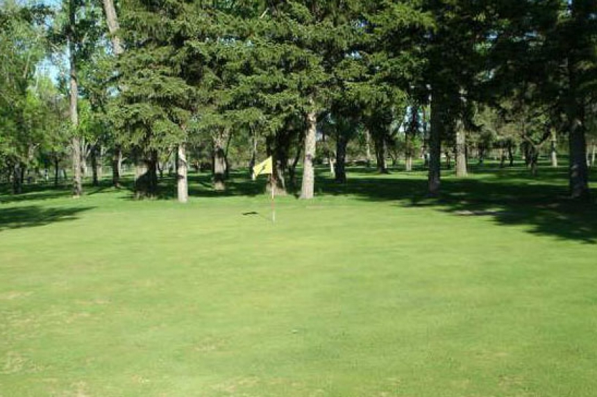 Regina's Regent Par 3 Golf Course is free, but future is uncertain