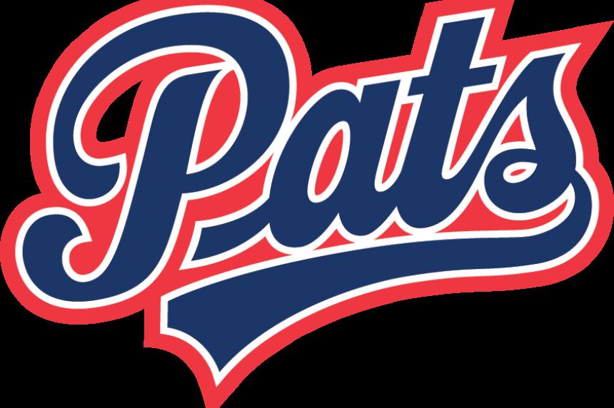 Hitmen whack Pats 5-1