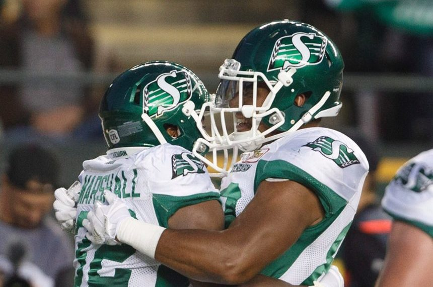 Riders dominate Esks, finally win against west on the road
