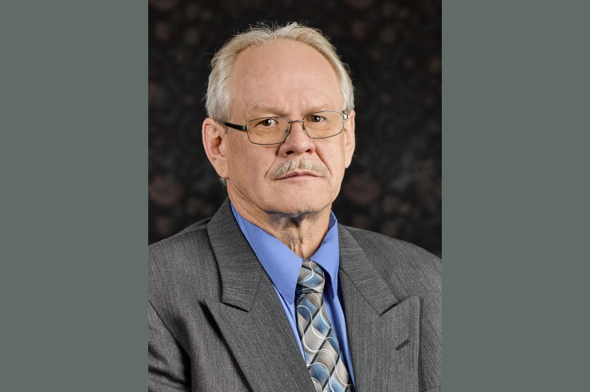 R.M. of Sherwood's CAO resigns