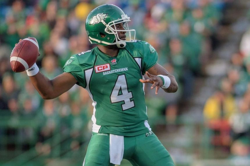 Darian Durant ready to play 1 year after injury