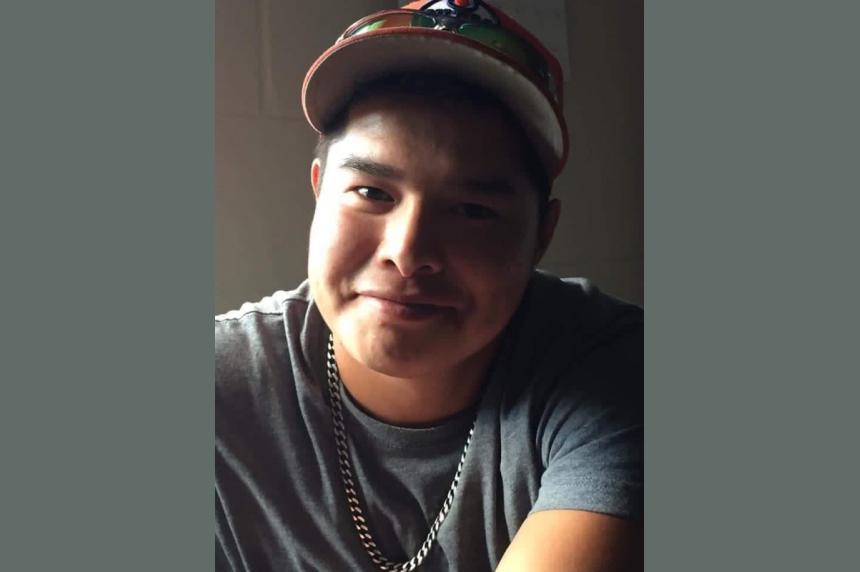 Saskatoon family asks for help finding missing man