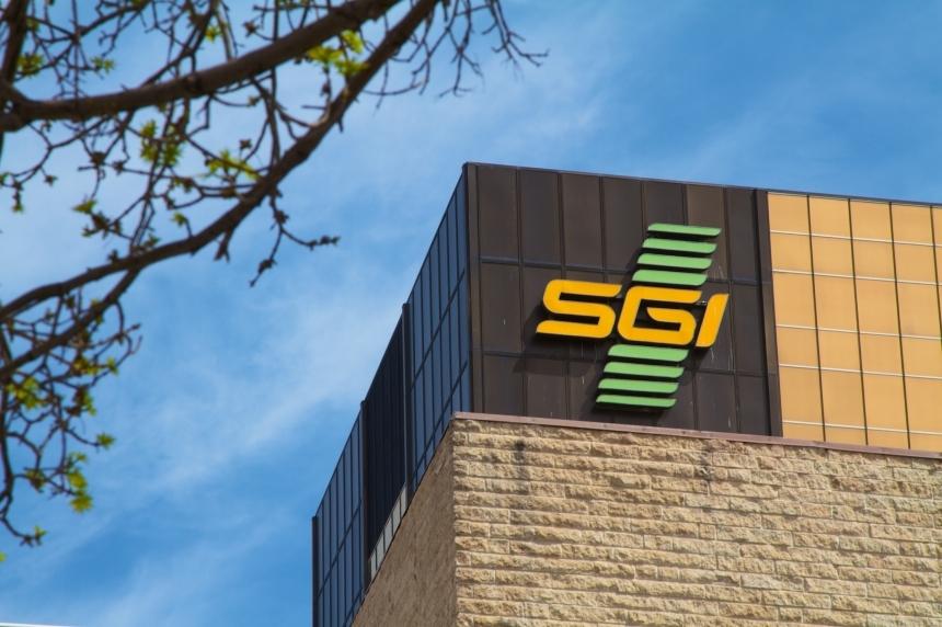 SGI reports privacy breach, snooping in Vonda