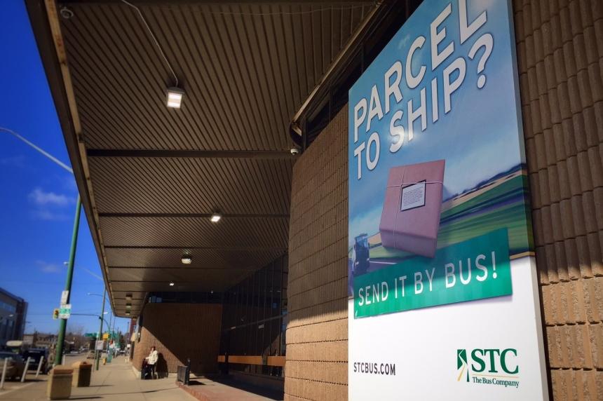 Rural seniors hit hard by STC shutdown