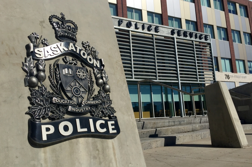 Weekend police pursuit in Saskatoon turns deadly