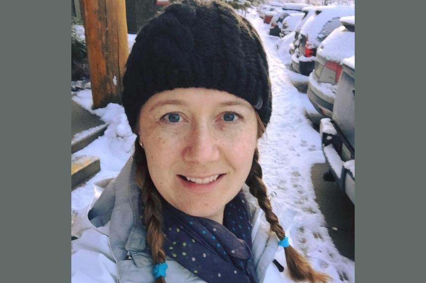 GoFundMe briefly suspends fundraiser for fined Sask. nurse