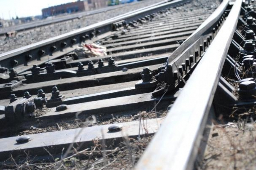 Train carrying potash derails southwest of Swift Current
