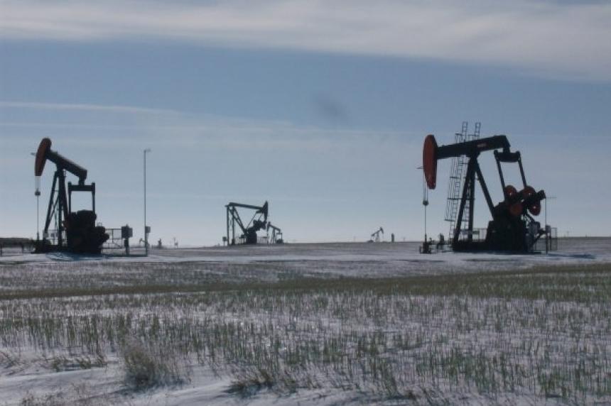 Western Canada may not feel immediate impact from OPEC freeze