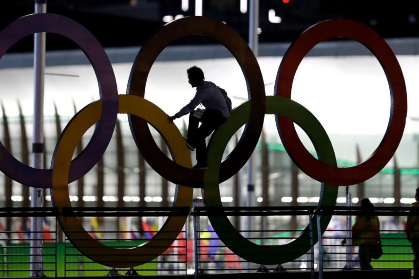 Rio Olympics opening ceremony highlights Brazil, environment