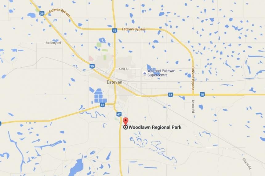 UPDATE: 12-year-old boy found dead in possible drowning near Estevan