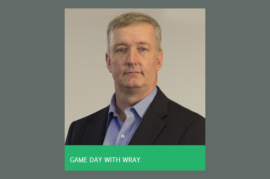 Wray Morrison: A tale of two CFL markets came to light this week.