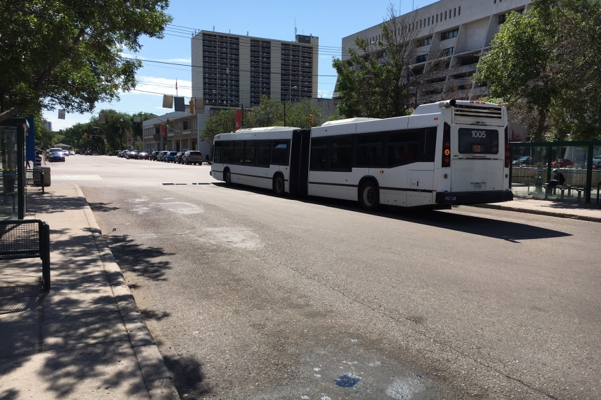 Transit union waiting on job action, won't sign pension agreement says city