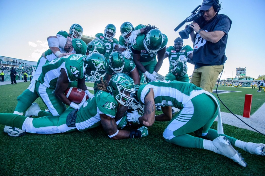 'I wasn't going to let this one slip' Durant scores in OT to secure Riders' second win