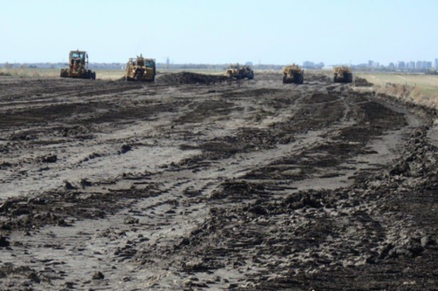 NDP blasts maintenance costs of Sask. P3 projects
