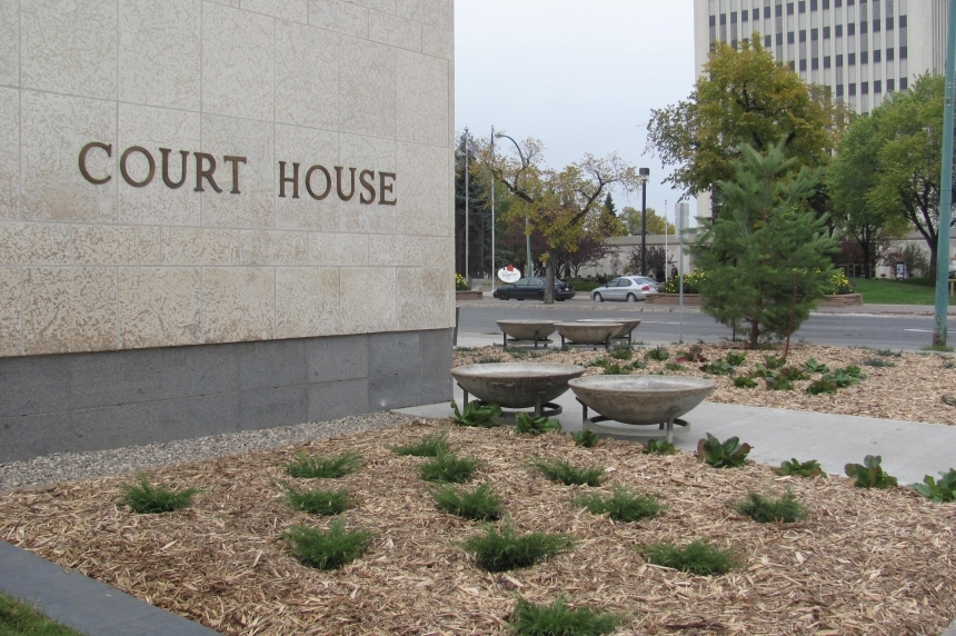 Man sentenced to 12 years in fatal Halloween shooting