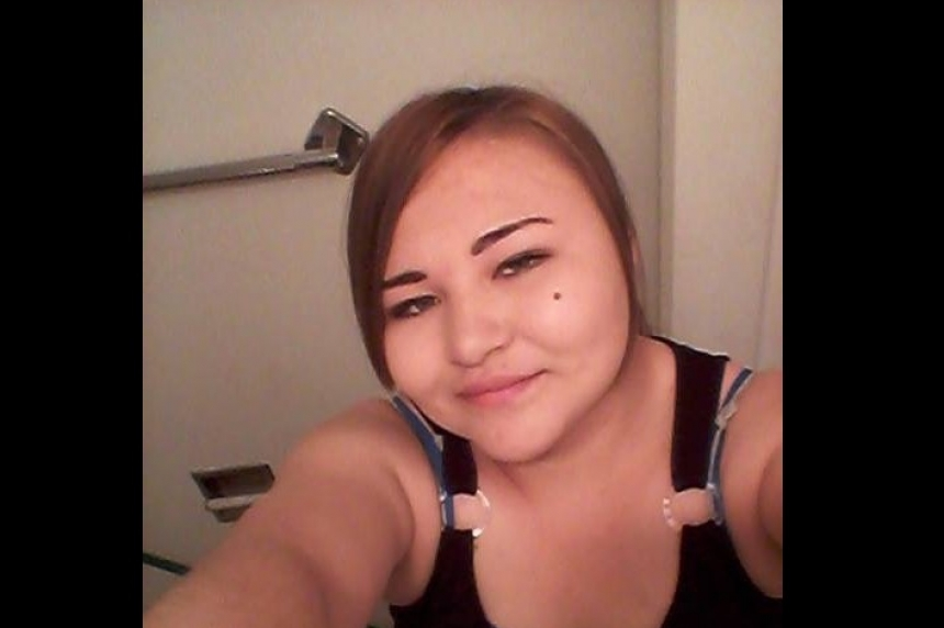 UPDATE: Woman accused in stabbing on Kawacatoose First Nation found by RCMP