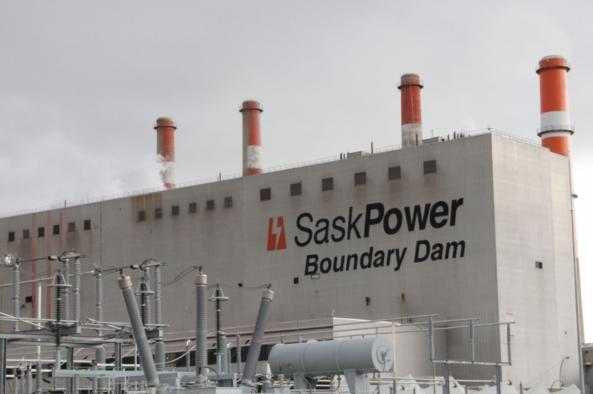 Questions surround SaskPower's $12M payout to Cenovus