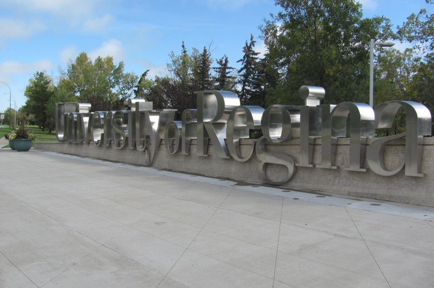 Saskatchewan university students pay 3rd highest tuition in Canada