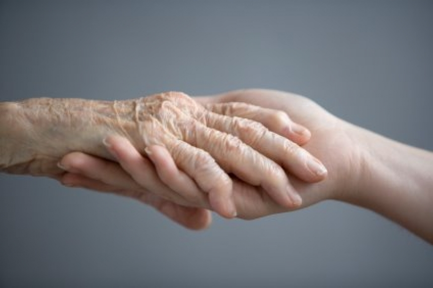 Extendicare to buy 2 retirement communities in Saskatchewan