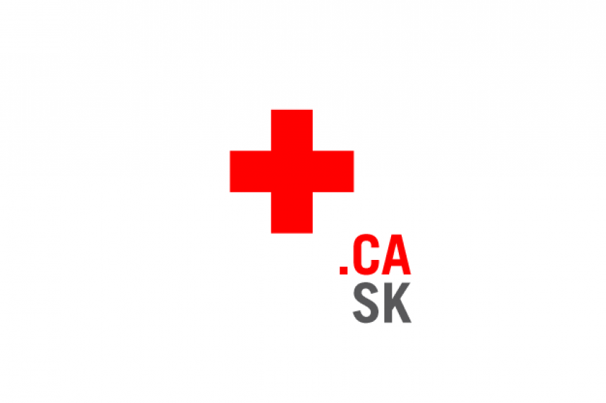 Saskatchewan Red Cross preparing for refugees