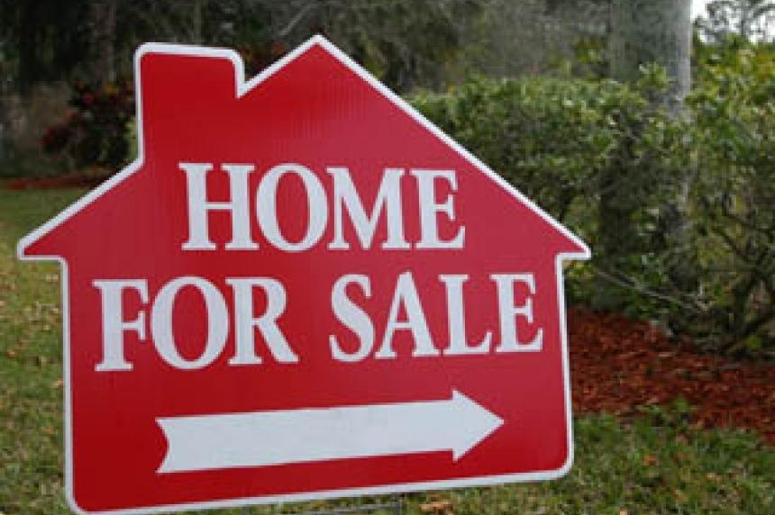 Regina housing market stable in 2016: RE/MAX