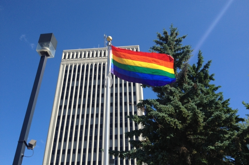 More security added for Queen City Pride events in wake of Orlando shooting