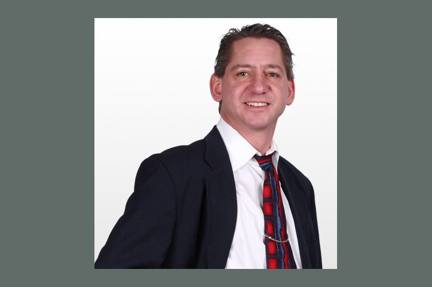 Former MP enters race for Saskatoon-West