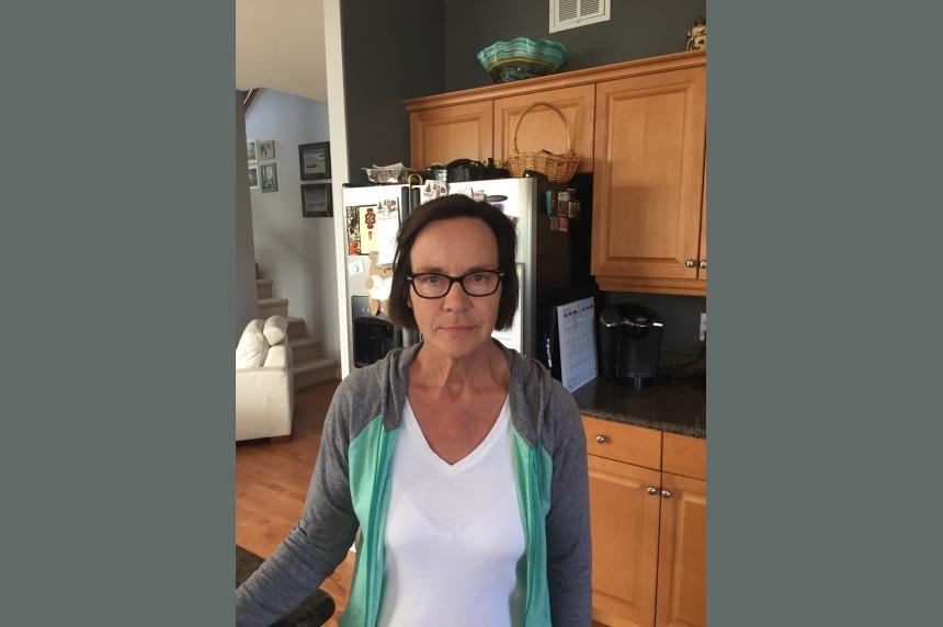 UPDATE: Volunteers find missing Regina woman's body near Swift Current