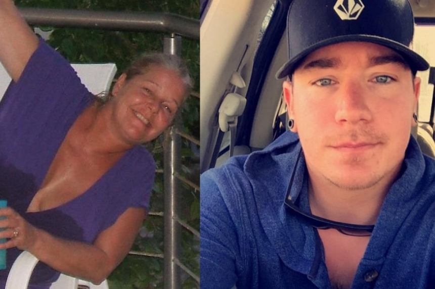 Carrot River family rescues drowning boy in Mexico