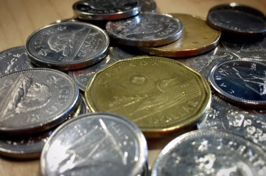 Sask. minimum wage hikes up 22 cents