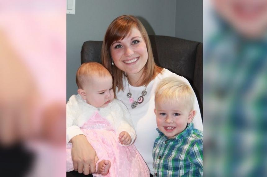 Sign language for babies program expands to Saskatoon