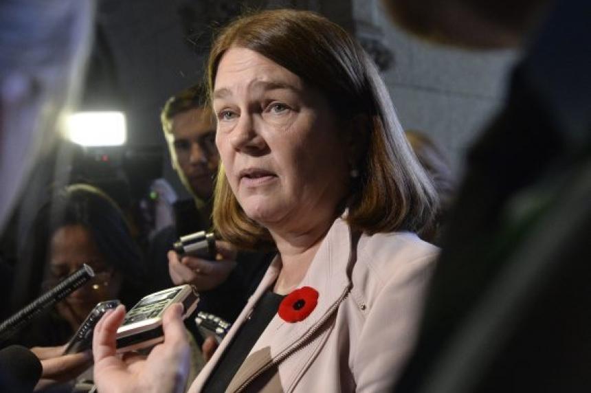 Federal health minister, Saskatchewan clash over 2-for-1 MRI scans