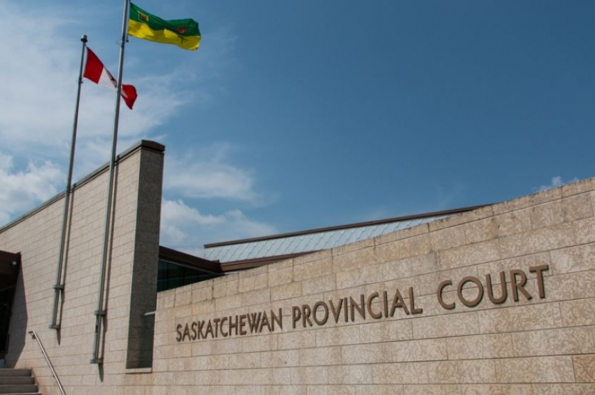 Swift Current company fined for deaths of two workers