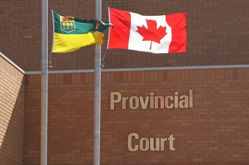Saskatoon man handed 15.5 years  for drugging, sexually assaulting victims