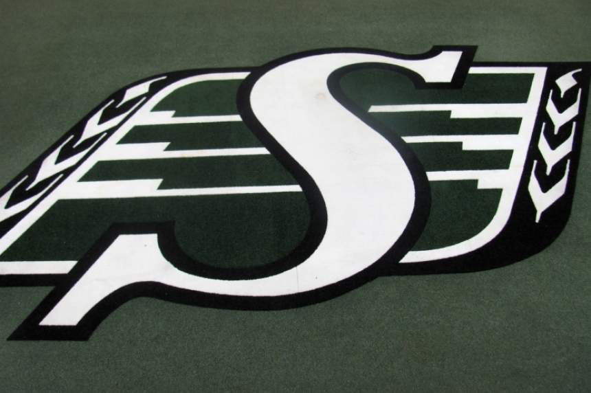 Roughriders sign CFL all-star Henoc Muamba
