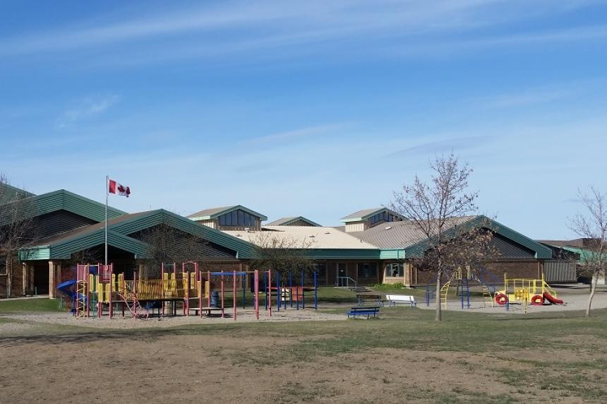 Staff cuts, kindergarten change in Prairie South schools budget