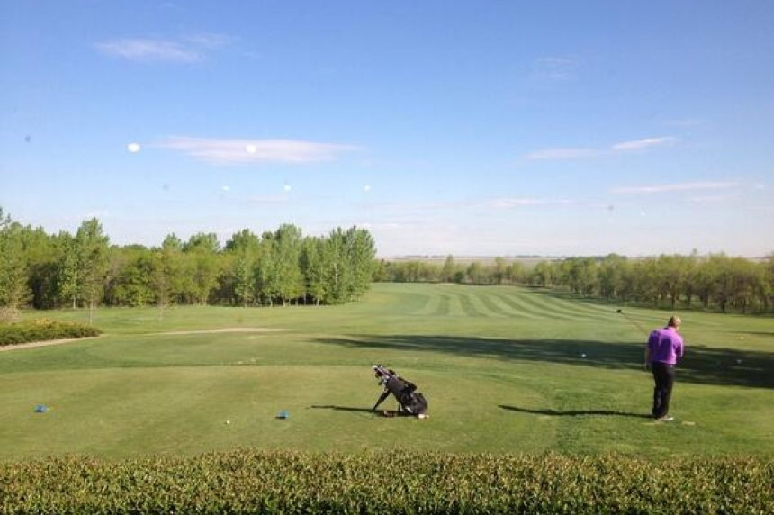 Some Regina golf courses will delay opening until May