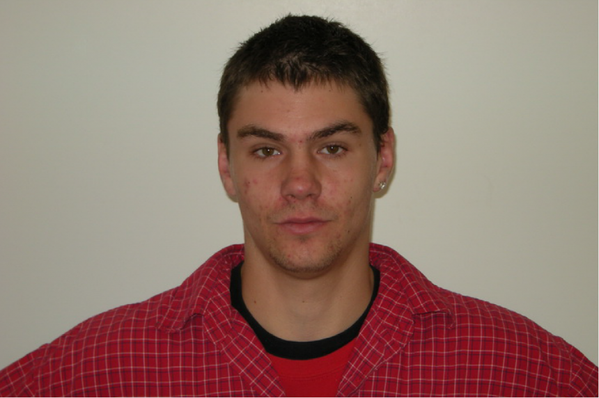 Saskatoon inmate leaves work detail, steals truck, escapes
