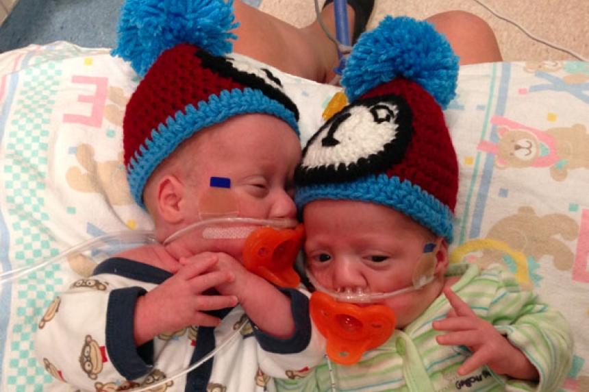 Helping save more babies' lives: 29th Z99 Radiothon kicks off