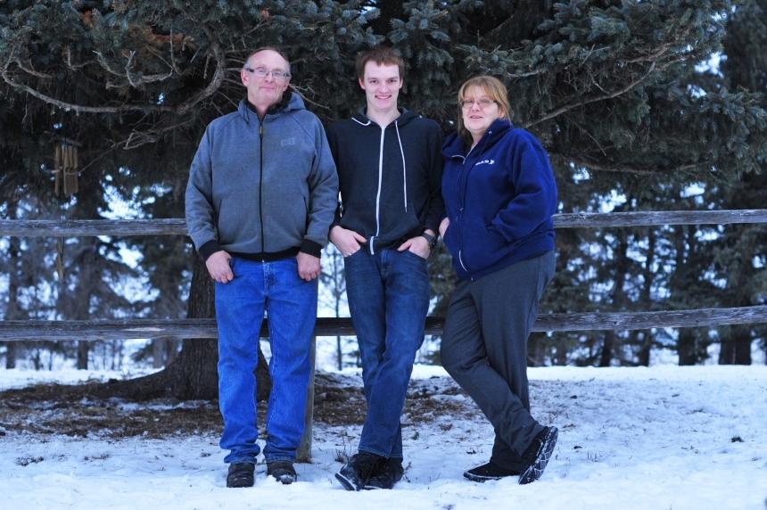 Reflecting back on Saskatchewan's first Amber Alert 10 years ago