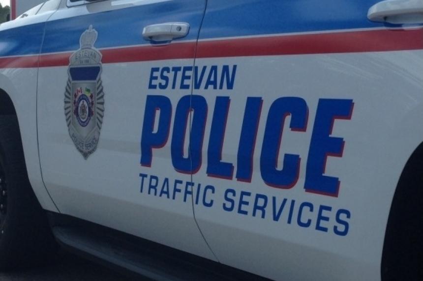 Ex-Pats captain sentenced after fatal car crash in Estevan