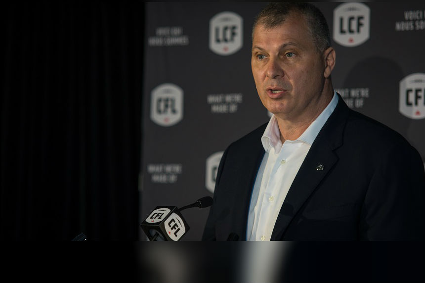 Briles controversy inspires new CFL domestic violence policy